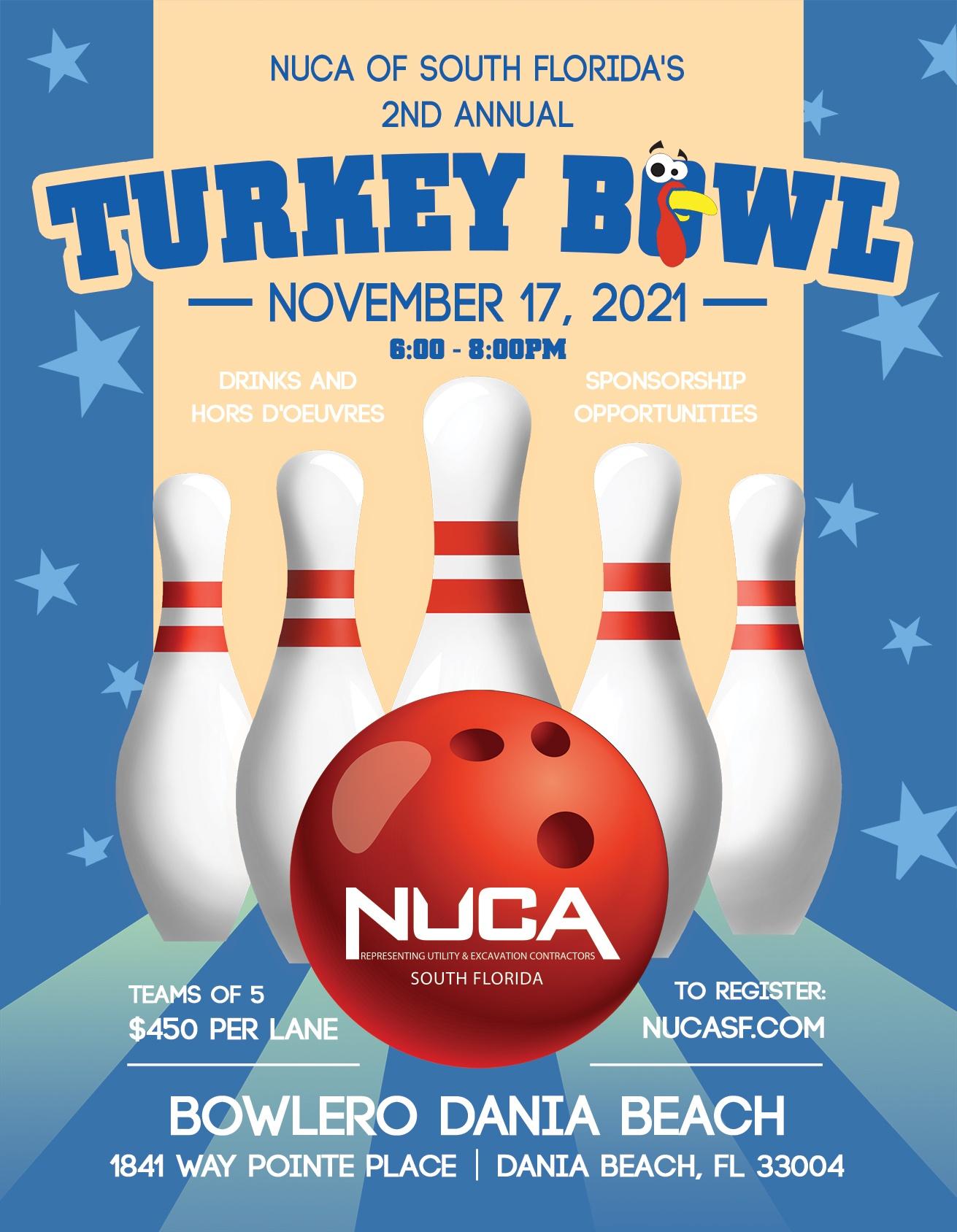 NUCASF Turkey Bowl 2021@0,5x